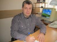Абрамов Андрей Иванович