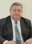 Вахрушев Александр Васильевич